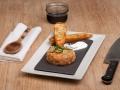 tartare-saumon-coupole