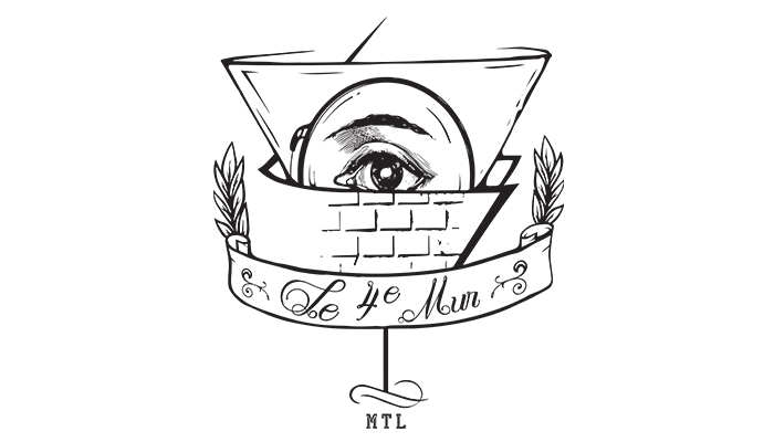 logo-4ememur1