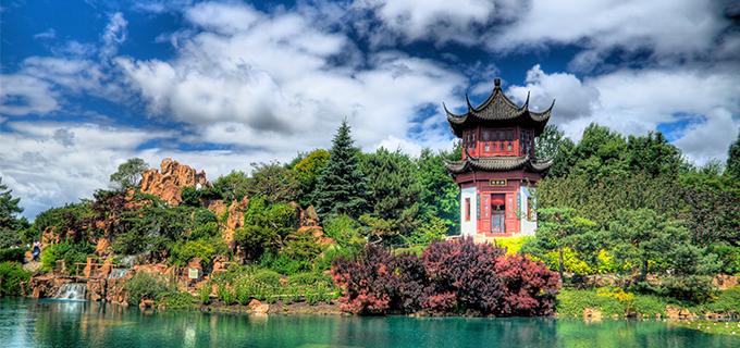 5places_chinesegarden_001