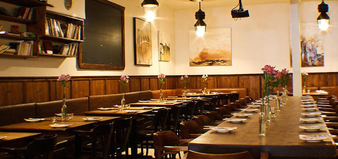 restaurants_assomoir-bernard_formats_001