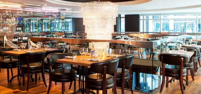 restaurants_bistrolaurentien_formats_001