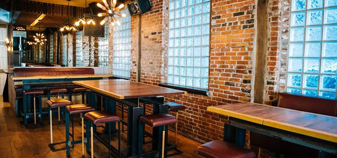 restaurants_joverse_formats_001