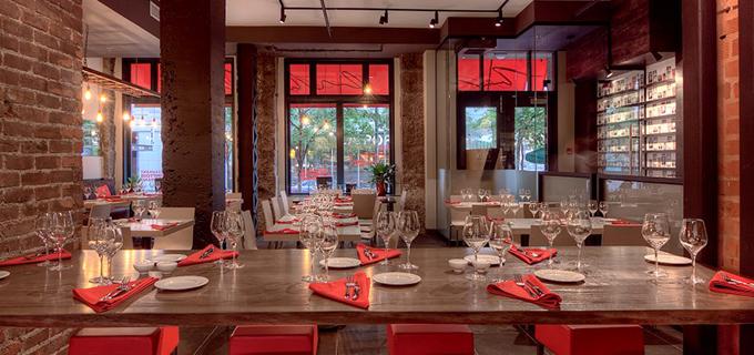 restaurants_maisonmagret_formats_001