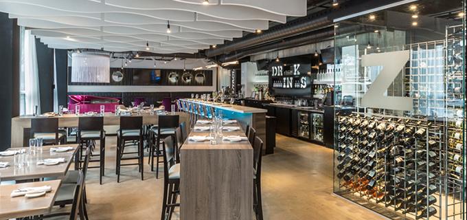 restaurants_ztapas_formats_001