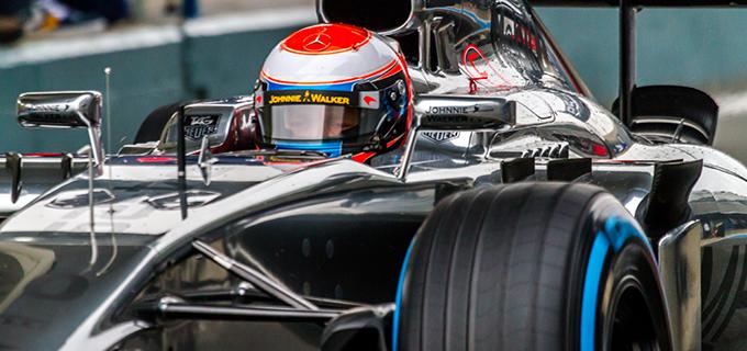 Grand_Prix_F1_001