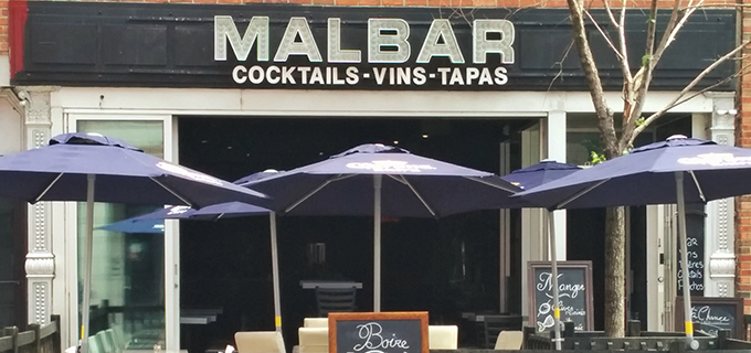 Malbar_001