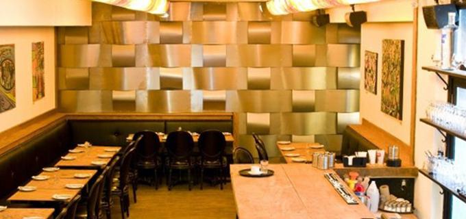 restaurants_assomoir-nd_formats_001