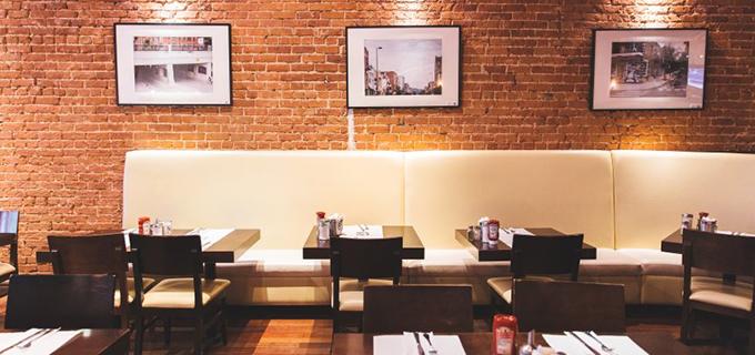 restaurants_bon-d_formats_001