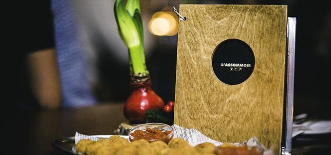 restaurants_assomoir-stjulie_formats_001