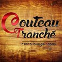 Couteau_Tranche_Logo