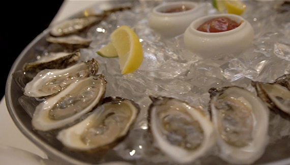 Oystermania_image-video-B1-v2