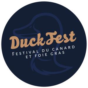 Duckfest_Logo_Couleur(web)