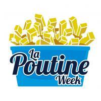 logo_poutine_week_200_200