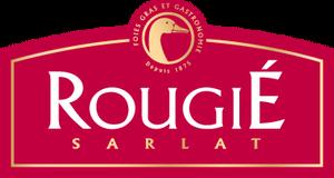 rougie_logo_png