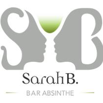 sarahb2