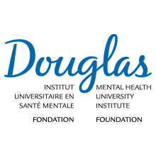 Fondation Douglas