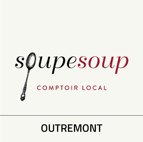Soupesoup Outremont