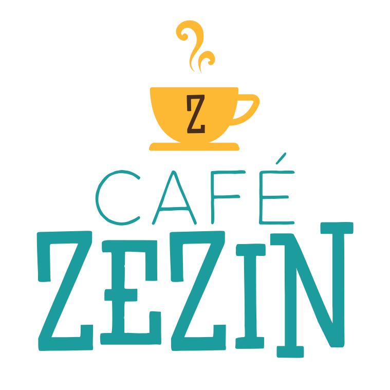 Café Zezin