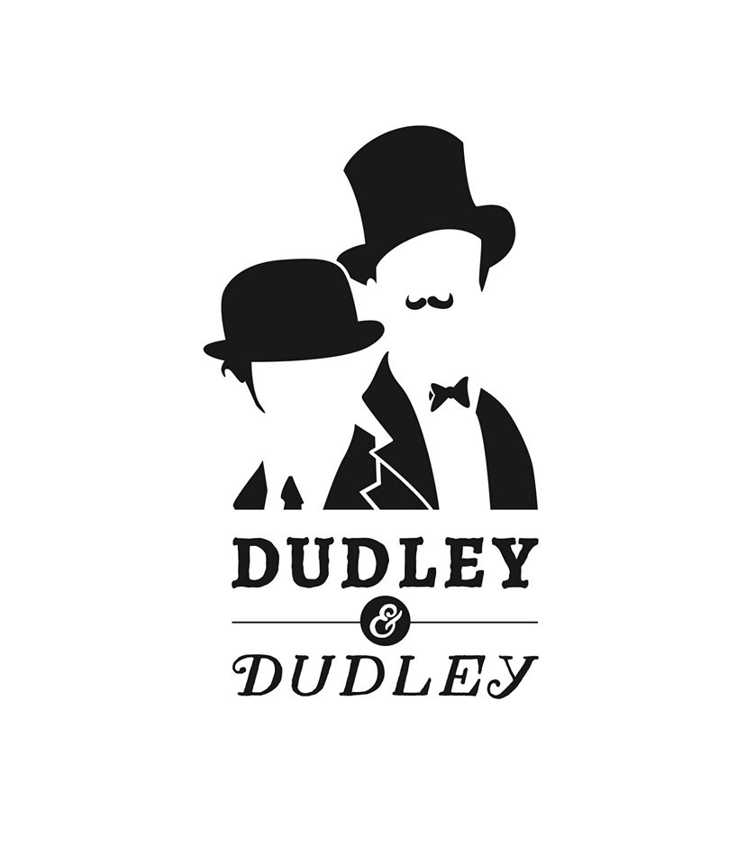 Dudley & Dudley