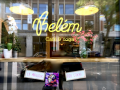 photo-belem-cafe