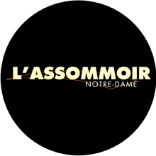 logo-assomoir-nd-220-220