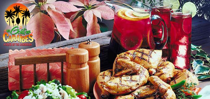 0114_taste_of_caribbean_001