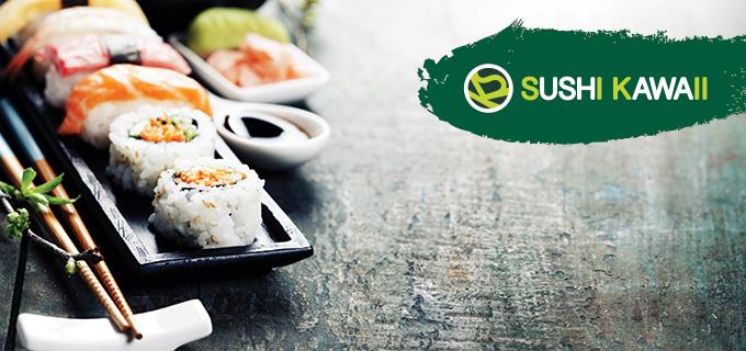 0123_sushi_kawaii_001
