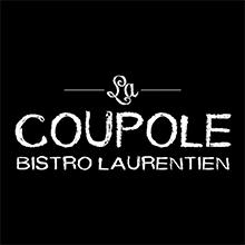 Bistro Laurentien La Coupole