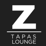 logo_ztapas