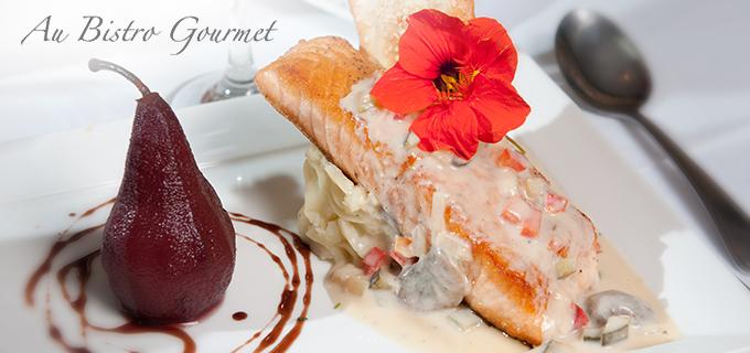 Restomania_Bistro_Gourmet_001