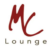 MC Lounge