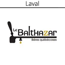 Le Balthazar Centropolis