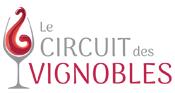 logo circuit des vignobles1