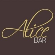 alice-bar