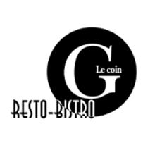 Coin-G