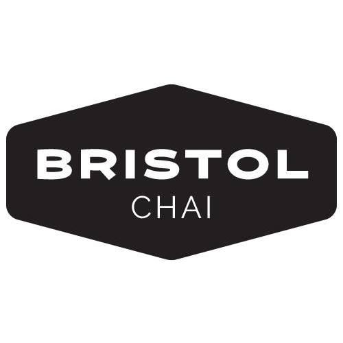 Bristol Chai