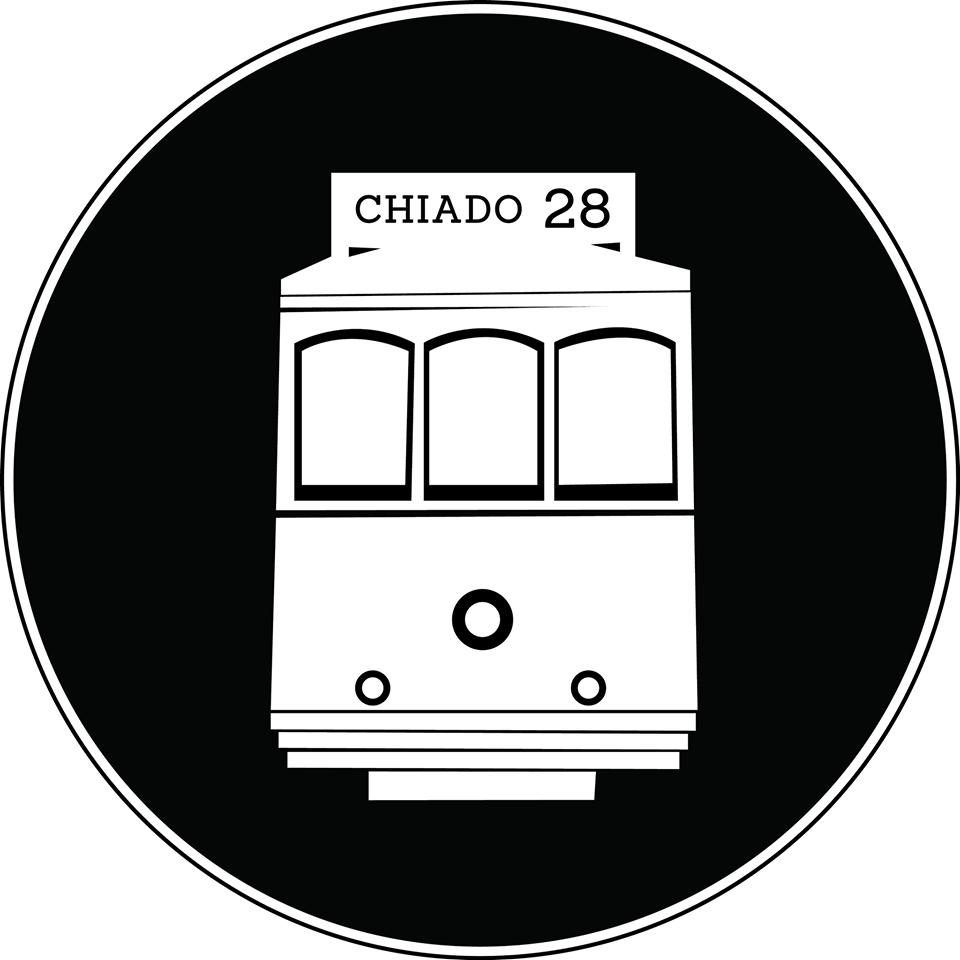Café Chiado n°28