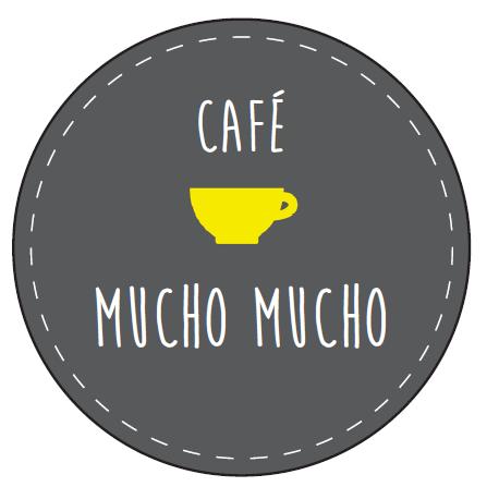 Café Mucho Mucho