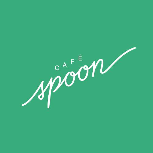 Café Spoon