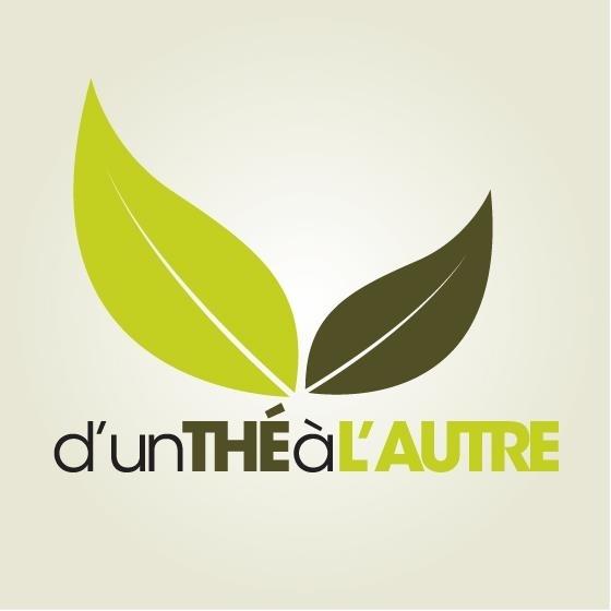 logo-dunthealautre