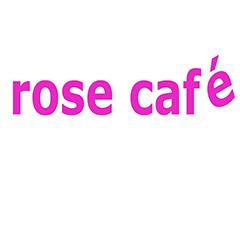 Rose Café