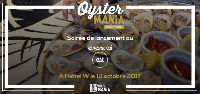 Oystermania6_SL_001
