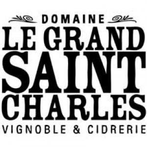 LE GRAND SAINT CHARLES
