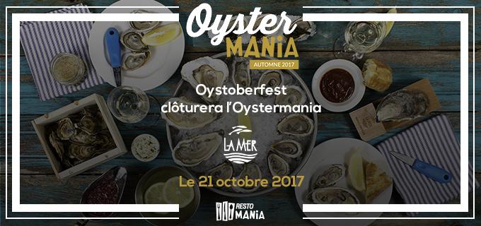 Oystermania6_SC_001-V3