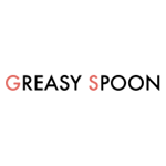 greasy-spoon-logo-150x16