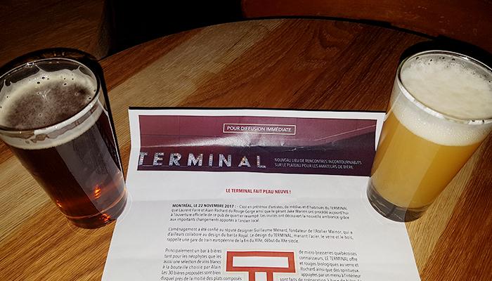 Le_terminal_003