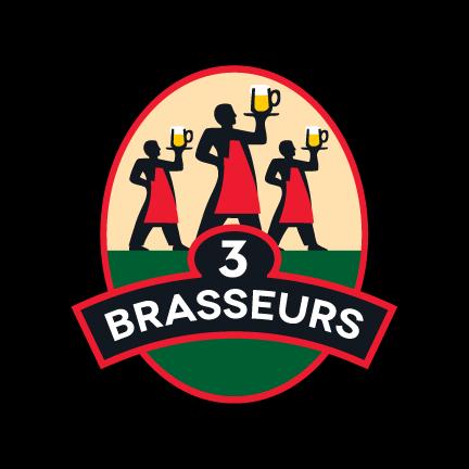 Les-3-Brasseurs