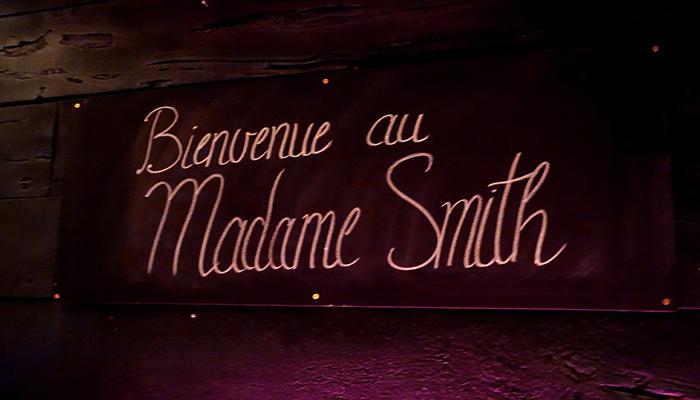 Madame_Smith_004