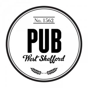 Pub-Westshefford