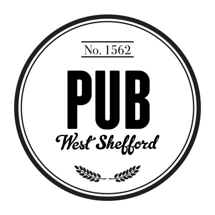 Pub West Shefford